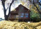 106 S 2nd St, Elk River, ID 83827, $146,500 3 beds, 2 baths