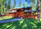 12293 Bulger Flat Ln, Haines, OR 97833, $2,000,000 3 beds, 2.5 baths
