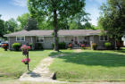 1951 sqft  3 beds  2 baths  single-family home in Chattanooga  TN - 37411