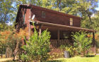 3 beds  2 baths  single-family home in Copperhill  TN - 37317