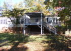 211 Iron Bridge Rd, Woolwine, VA 24185, $109,500 3 beds, 2 baths