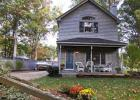 111 Drake Ln, East Brookfield, MA 01515, $229,900 2 beds, 2 baths