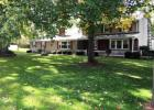 417 N Main St, Topeka, IN 46571, $425,000 3 beds, 2.5 baths