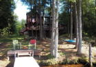 385 Columbian Rd, Cranberry Lake, NY 12927, $634,000 5 beds,