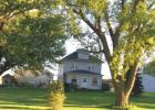 29434 County Road 29, Lewiston, MN 55952, $235,500 4 beds, 2 baths
