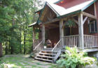 6014 Doner Tpke, Putnam Station, NY 12861, $439,000 3 beds, 2 baths