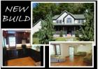 2250 sqft  3 beds  2.5 baths  single-family home in Oneonta  NY - 13820