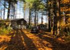 6336 Pine Grove Rd, Glenfield, NY 13343, $53,900 2 beds, 1 bath