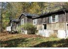 3463 State Route 130 Rd, Acme, PA 15610, $90,000 3 beds, 1 bath