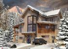 Tbd Claim Jumper Rd #6, Big Sky, MT 59716, $1,750,000 5 beds, 5 baths