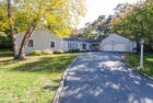266 Midpine Rd, Cummaquid, MA 02637, $549,900 3 beds, 3 baths