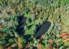 Off Cth S, Irma, WI 54442, $680,000