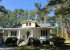 965 Highway 70, Stacy, NC 28581, $69,900 2 beds, 1 bath