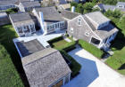 10 Lincoln St, Siasconset, MA 02564, $4,150,000 4 beds, 5.5 baths