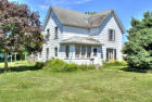 613 3rd Ave, Collins, IA 50055, $29,900 3 beds, 1 bath