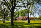 10564 NE 46th Ave, Mitchellville, IA 50169, $1,950,000 3 beds, 5 baths