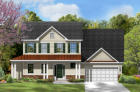 19000 Bethany Plan, Drayden, MD 20629, $470,900 4 beds, 2.5 baths