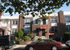 4 beds  2.5 baths  multi-family home in Queens  NY - Elmhurst