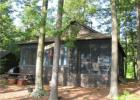 200 Woodland Camp Rd, Belgrade, ME 04917, $292,500 3 beds, 1 bath