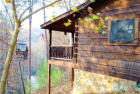 423 N Mallard Cv, Almond, NC 28702, $183,000 2 beds, 2 baths
