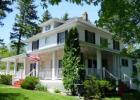 14303 Hickory Tree Ln, Blue River, WI 53518, $615,000 4 beds, 2 baths