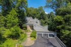 3116 Arden Rd, Glenview, KY 40025, $945,000 4 beds, 3.5 baths