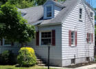 410 Route 47 S, Green Creek, NJ 08219, $0