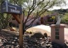 18669 E Agua Vis, Black Canyon City, AZ 85324, $375,000 3 beds, 2 baths