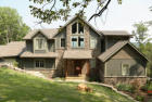368 Lake Village Dr, Murfreesboro, AR 71958, $4,100,000 5 beds, 5 baths