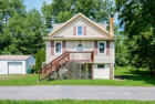 912 Mill Creek Rd, Rushland, PA 18956, $169,900 3 beds, 1 bath