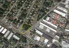 Vacant lot in Deer Park  NY - 11729