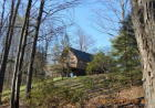 2896 John C McNamara Dr, Brackney, PA 18812, $179,900 3 beds, 1 bath
