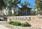 2865 S Bascom Ave #903, San Jose, CA 95124, $499,000 2 beds, 2 baths