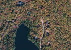 Vacant lot in Loon Lake  NY - 12989
