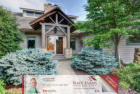 9029 N East County Line Rd, Cisco, IL 61830, $624,900 3 beds, 3 baths