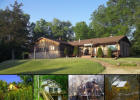 12833 County Highway Xx, Norwalk, WI 54648, $1,495,000 3 beds, 2 baths