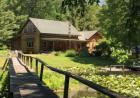 8401 N Little Rest Farm Rd, Commiskey, IN 47227, $300,000 2 beds, 2 baths