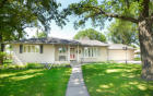 309 2nd St NE, Hallock, MN 56728, $168,000 3 beds, 2.5 baths