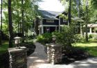 P 501 County Rd 2, McClure, OH 43534, $675,000 2 beds, 1 bath