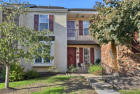 154 Oak Knoll Cir, Millersville, PA 17551, $126,500 3 beds, 2 baths