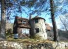 132 Point View Dr, Williamsburg, PA 16693, $74,500 4 beds, 2 baths