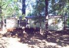 19816 Docia Dr, Boles, AR 72926, $24,000 3 beds, 2 baths