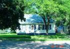 303 Grant Ave SE, Wagner, SD 57380, $65,500 3 beds, 2 baths