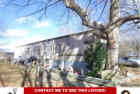 12270 North Rd NW, Depauw, IN 47115, $29,900 2 beds, 1 bath