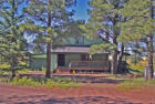 535 Lots A Luck Ln, Mormon Lake, AZ 86038, $295,000 3 beds, 2 baths