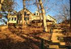 103 Park Dr, Balsam Lake, WI 54810, $635,000 5 beds, 4 baths
