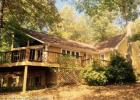 660 County Road 234, Arley, AL 35541, $439,000 4 beds, 2 baths