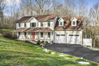 3487 sqft  3 beds  4 baths  single-family home in Cortlandt Manor  NY - 10567