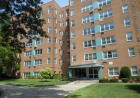 1200 sqft  2 beds  2 baths  co-op in Yonkers  NY - Northwest Yonkers