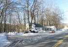 433 Nh Route 16a, Intervale, NH 03845, $149,900 3 beds, 2 baths